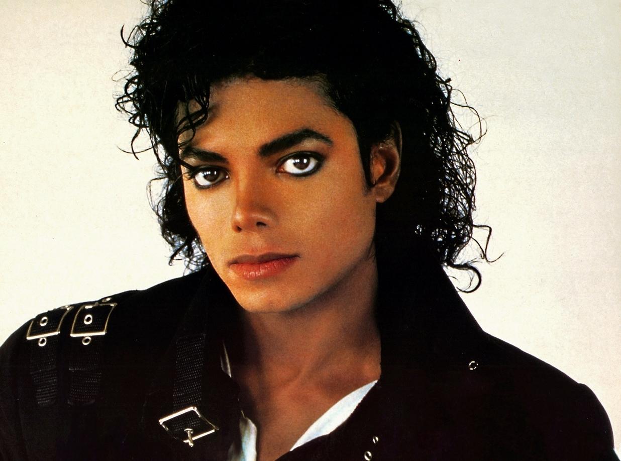 Michael Jackson : Moonwalker, This is it !. 29 août 1958-25 juin 2009 - Succès du livre