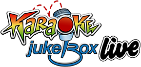 Karaoke Jukebox Live